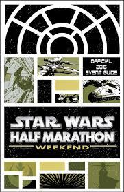 star wars light side half marathon postponed first look at the 2017 star wars light side courses why i rundisney