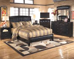 ashley furniture platform bedroom set ashley harmony bedroom collection