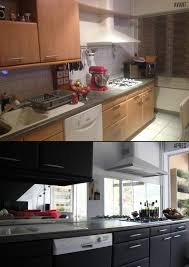 le bureau colombes au bureau colombes meilleur de cuisine blanche sans poignée avec