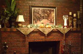 fireplace mantel runners fireplace scarf fireplace