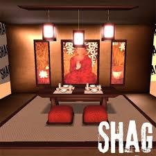 Asian Inspired Dining Room Best 37 Inspired Ideas For Asian Inspired Dining Room Traditional
