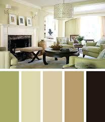 zen color palette color palette for living room color schemes for living room with red