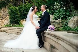 wedding photography omaha shelby and paul s st and unmc wedding omaha wedding