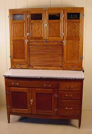Buying Used Kitchen Cabinets by Best 25 Kitchen Cabinets For Sale Ideas On Pinterest Shelves
