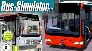 game pc mod indonesia bus simulator mod indonesia v1 32 pc game full version gameforpc