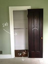 Small Closet Door Closet Small Closet Doors Small Closet Door Ideas Linen Doors