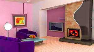 eye catching t v lounge decoration ideas t v room ideas for
