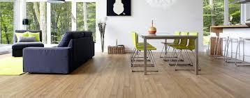 Solid Color Laminate Flooring Custom Solid Wood Floors Solu Custom Hardwood