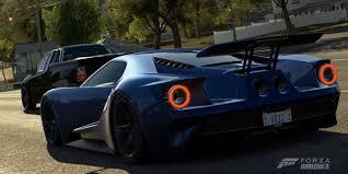 nissan gtr horizon edition turn 10 fixes forza horizon 3 unlimited money wheelspin glitch