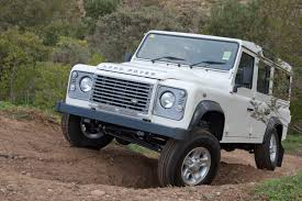 reader question should i convert my manual 4x4 to an automatic