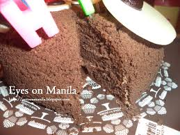 eyes on manila my personal blog about food family travels and