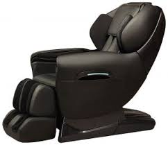 What Is The Best Zero Gravity Chair Best Zero Gravity Massage Chair In India All About Best Weighing