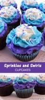 best 25 cupcake pics ideas on pinterest christmas cupcakes