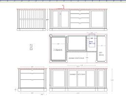 standard size kitchen island kitchen remodel kitchen cabinet dimensions depth standard design