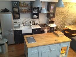belfast sink in modern kitchen kitchen larder units raj u0027s kitchen with belfast sink black wall