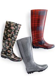 belk boots black friday rampage stormee rainboot belk com belk shoes boots shoes
