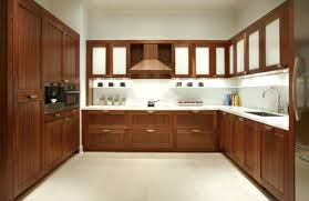 kitchen cabinet door ideas replace kitchen cabinet doors and