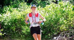 australian shepherd ultra marathon a hero is hit page 13 of 248 trail runner magazine