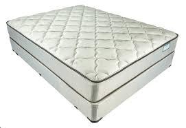 adjustable bed linens serenade adjustable bed u2013 awfco catalog site