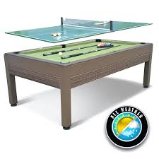 pool table ping pong top table top pool table ping pong topper touch and hold to zoom