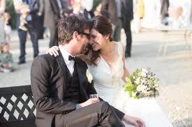 mariage nantes photographe nantes mariage nantes mariage aude arnaud