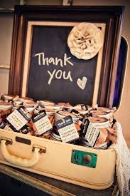 idee original pour mariage idée de cadeau d invité pour changer des dragées melle cereza