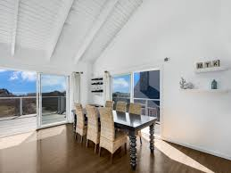 new montauk beach house hits the market asking 3 25m curbed