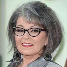gray hair styles for 50 plus image result for short haircuts for women over 50 back view bob