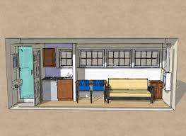 56 new homes interiors display homes interior decorating