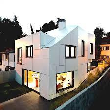 exterior home decoration modern exterior home decor ideas to try