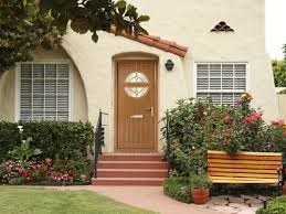 100 front door house 20 stunning entryways and front door