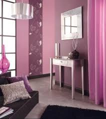 Decoration Interieur Chambre Adulte by Decoration De Peinture Pour Chambre Cool Dcoration Peinture