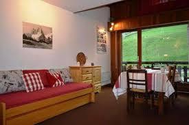 castel femme de chambre castel des neiges a 2 pièces mezzanine 6 personnes appartement