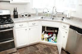 Standard Kitchen Cabinet Height Kitchen Cabinets With Sink Creative Modest Kitchen Sink Cabinet