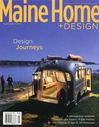home and design home decor home and design trends magazine home