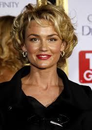 Medium Short Haircuts For Women Short Haircuts For Curly Coarse Hair