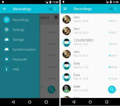 call android how to record phone calls on android newsmarkets