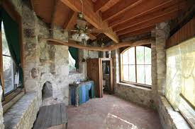 land and ranch realty texas hill country live water properties