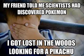 Pokemon Kid Meme - best of the confessions kid meme smosh