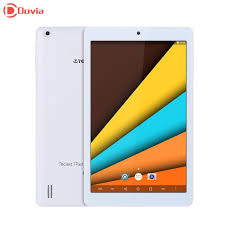 aliexpress com buy teclast p80h 8 inch tablet pc android 5 1