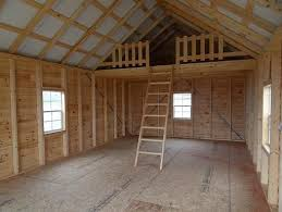 Floor Plans For Shed Homes Image Result For 12 X 24 Cabin Floor Plans Vacation House Ideas