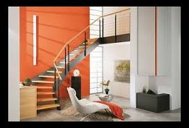 treppe aufarbeiten treppe aufarbeiten alte treppe neu definiert
