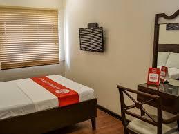 hotels in makati mura at di kailangan ng credit card page 3