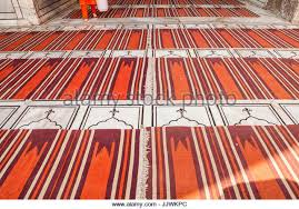 Area Rugs From India Rugs India Stock Photos Rugs India Stock Images Alamy