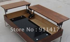 Coffee Lift Table Lift Up Coffee Table Mechanism Table Furniture Hardware Hardware