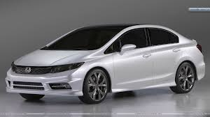 car honda civic backgrrounds download honda civic white color wallpaper