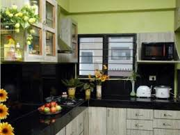 Best Countertops With White Cabinets Top Kitchen Decor With White Cabinets My Home Design Journey