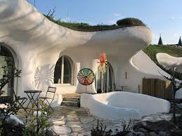 bermed earth sheltered homes earth house wikipedia