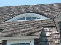 Dog House Dormers Best 25 Dormer Roof Ideas On Pinterest Dormer Ideas Roof
