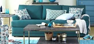 Value City Sleeper Sofa Value City Furniture Sleeper Sofa Value City Furniture Sleeper